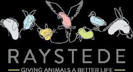 raystede-logo